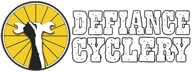 Defiance Cyclery