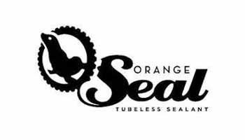 OrangeSeal